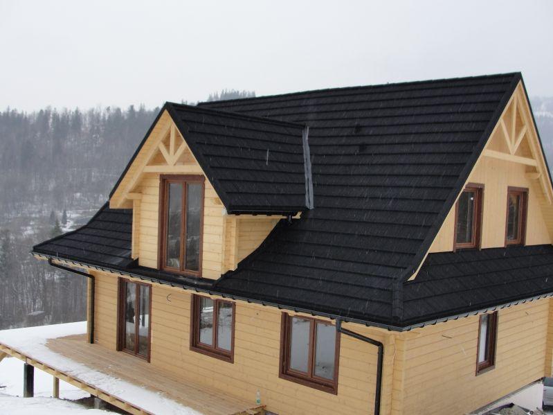 domy mieszkalne z drewna - DOMY Z BALI